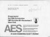 8110 USI AES PREPRINT PG0